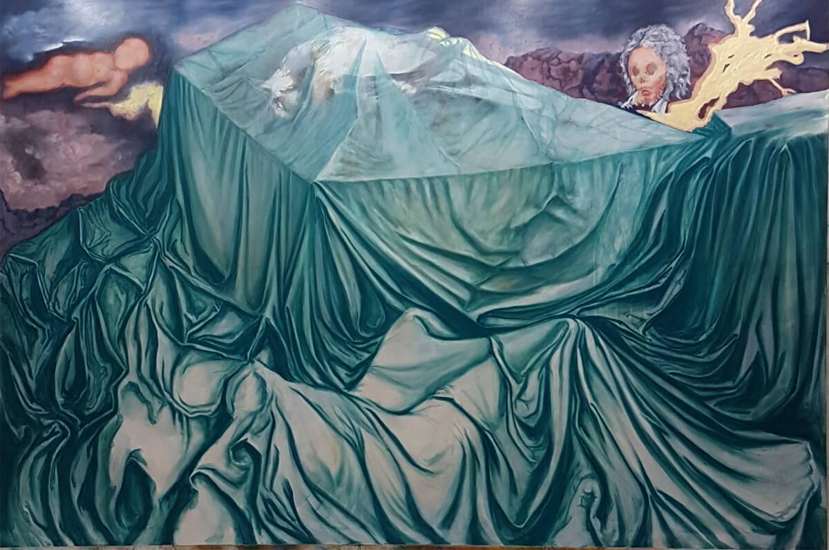 Caravaggio-der-Schlaf_183108