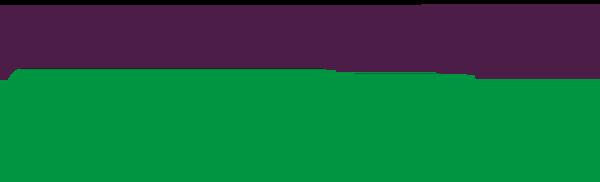 Erwitter-Kunst-Malschule-Logo_transparent