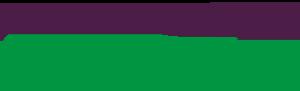 Erwitter Malschule Logo